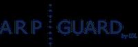ARP-GUARD