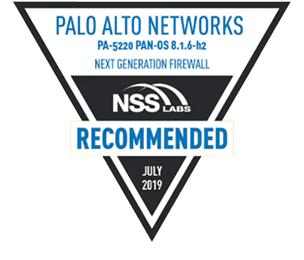 logo_nss_2019_web2.png