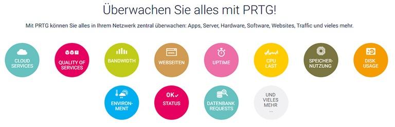 prtg_uebersicht.jpg