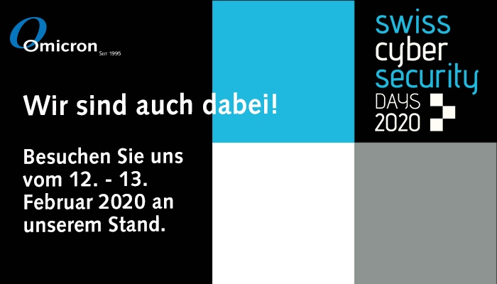 Swiss Cyber Security Days FEB20.jpg
