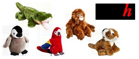 web_alle_tierli_mit_logo_Zoo.png